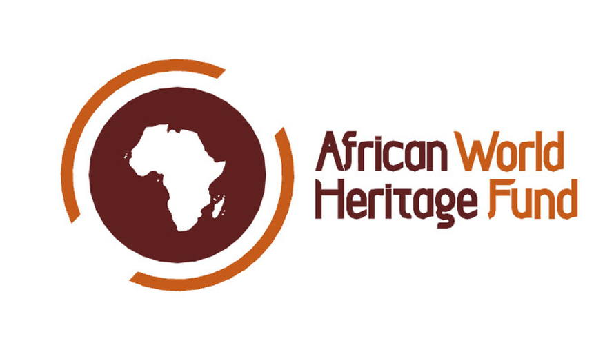African World Heritage