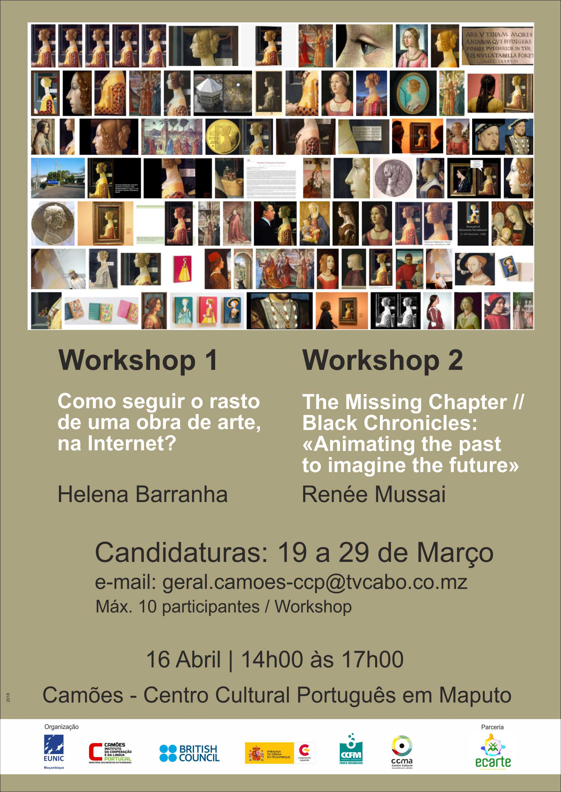 CartazWorkshop16Abril