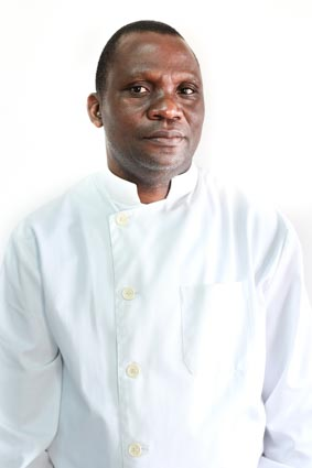 Francisco Arnaldo2